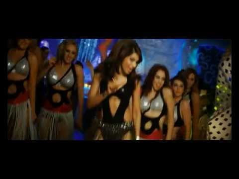 Desi Beat - Players Song (Full Song)