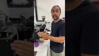 Video 4 trigger image