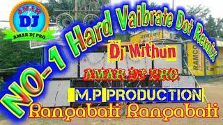 new dj song 2019 jbl power hard bass 2019 mp3 download - TH-Clip