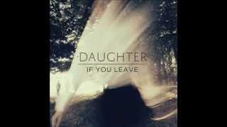 Daughter   Lifeforms
