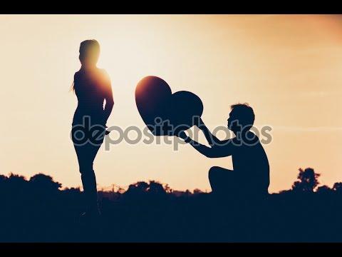 Música Agora Eu Sei Que Eu Te Amava