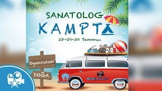 Sanatolog Kampta