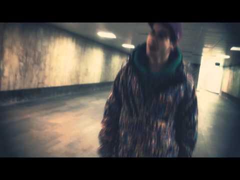 DJ TAkT Heizel - & BenoX -Vidím cestu