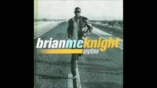 Brian McKnight   You Got That Bomb   Anytime  Instrumental karaoke beat vocal reduction 60%