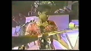 Jacksons 1979 Destiny Tour News Orleans (Full Concert)