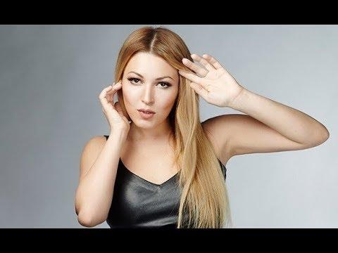 Ирина Дубцова - Прощай (НОВИНКА) (видео)