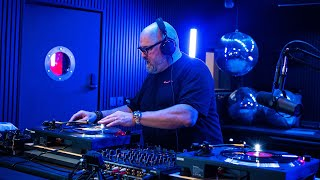 Simon Dunmore - Live @ Press Play x Defected HQ 1.0 2021