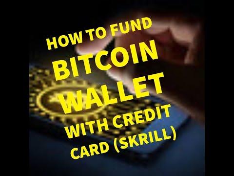Azonnal vásároljon bankkártyával