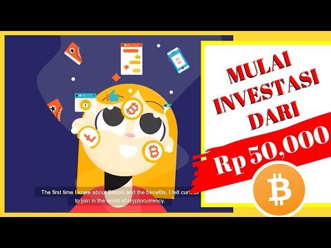 Pantera capital bitcoin