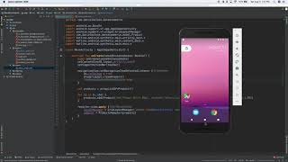Build an Android Ecommerce App in Kotlin - Part 6