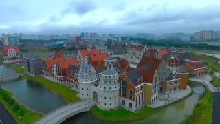 Video : China : This is NanNing 南宁