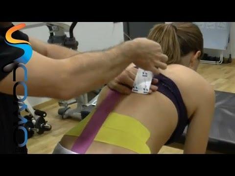 Síntomas de dolor de articulación de la cadera