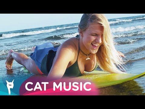 Dj Sava & Olga Verbitchi – Coco bongo Video