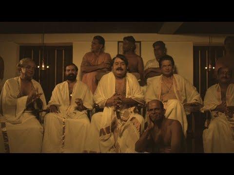 എപ്പോഴും അടിമകളായിട്ടിരുന്നാ മതിയോ | 1948 Kalam Paranjathu | Official Movie Trailer 2019 | Malayalam