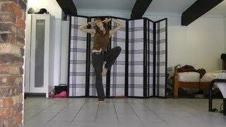 Fiona Apple - Every Single Night {rdhotcalipepr}