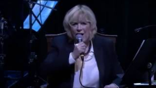 Marianne Faithfull: Come and Stay With Me (Live) (2014)