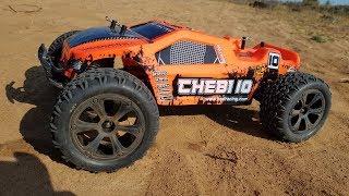 БЮДЖЕТКИ. 7000 за полноприводную BSD Racing