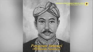 Pasan-pasan PANGERAN ANTASARI (Oleh H.SAHBIRIN NOOR (Paman Birin) Gubernur Kalimantan Selatan)