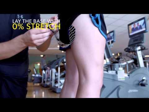 Jak rozluźnić mięśnie całego ciała