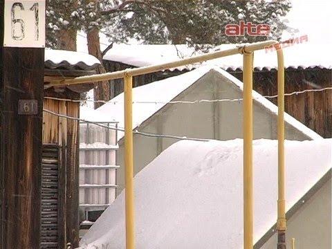 С 2018 года в Свердловской области можно использовать маткапитал для подключения к газовым сетям