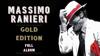 Massimo Ranieri - Gold Edition - FULL ALBUM
