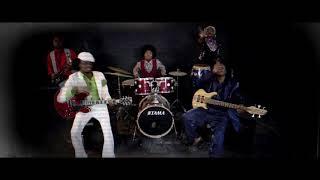 Zilipendwa – Xtended by Dj Ziggy 2five4