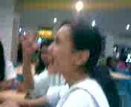 Aayuno upang mawala ang timbang forum