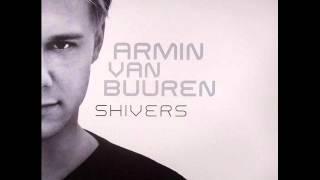 06. Armin van Buuren - Gypsy HQ
