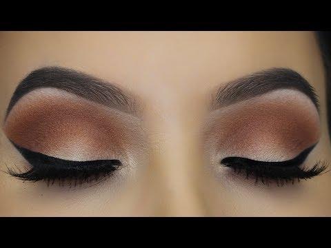 Blush 101 Amazonian Clay Blush Palette by Tarte #10