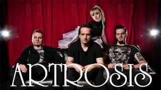 Artrosis - Nie zostało nic (promo video)