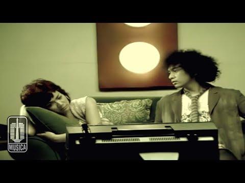 NIDJI - Sudah (Official Music Video)