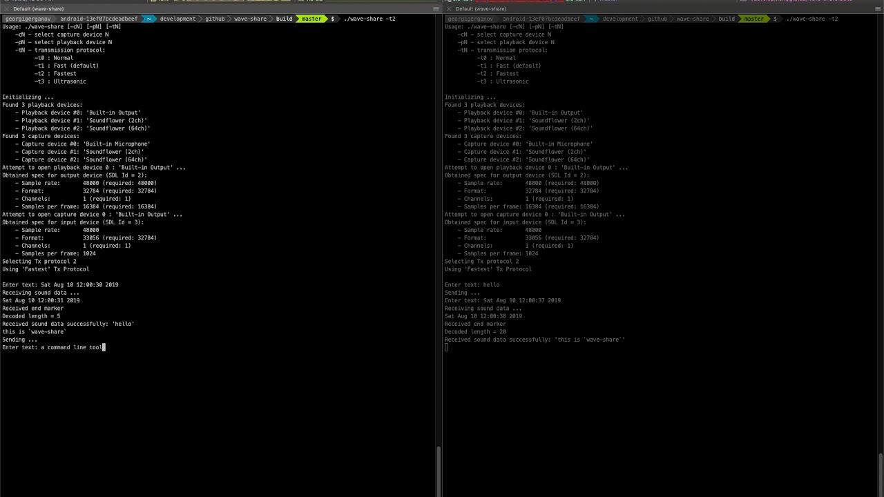 TcfjCMCyqF0/default.jpg