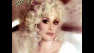 dolly parton talk about love