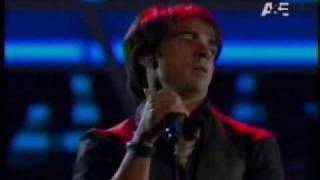 Amor Amor - Luis Fonsi (Homenaje a José José)