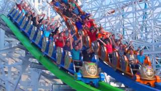 VideoImage2 RollerCoaster Tycoon World