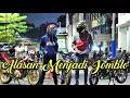 Story Wa Anak Motor | Alasan Menjadi Jomblo