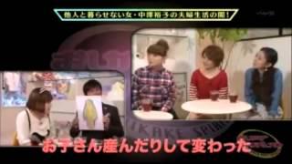 保田圭中澤裕子石黒彩元モーニング娘の不仲説の真相は!?♯42