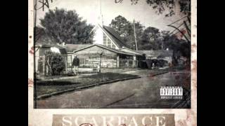 Scarface - God ( feat John Legend ) + Lyrics