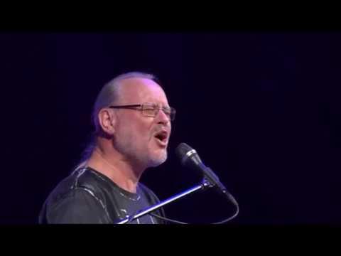 Vašo Patejdl Live 2016 (Full koncert)
