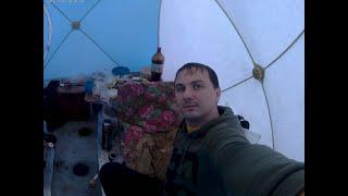Зимние палатки стэк в твери