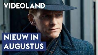 Nieuw in augustus! | Videoland