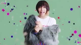 Gambar cover みゆな - ガムシャラ【Official Music Video】