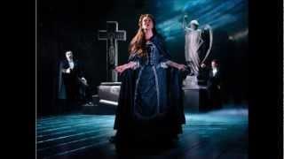 Phantom Of The Opera UK Tour-Wandering Child/ Bravo Bravo