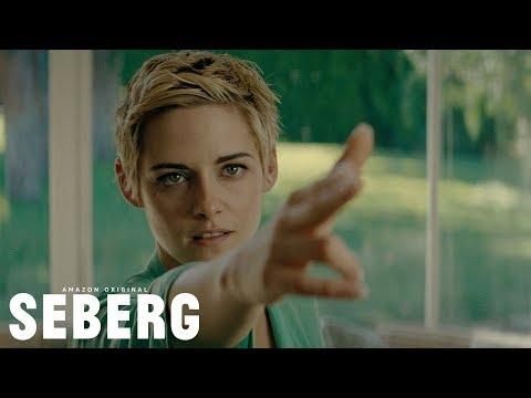 Seberg (Trailer)