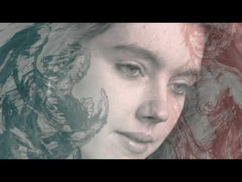 Vidéo de Béatrice Douvre