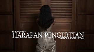 Download lagu Oly Xandria Harapan Pengertian Mp3