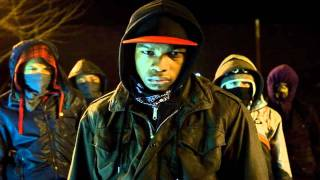 Attack The Block- Get That Snitch