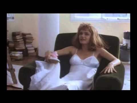Il sesso con la mamma porno anale