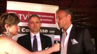 Intervista dott. Galdi e dott. Serrao