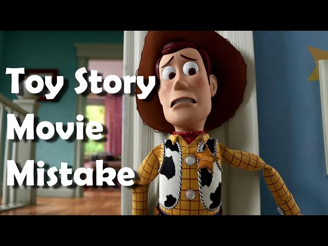 Disney Frozen Movie Mistakes, Goofs, Review and Fails Part 2